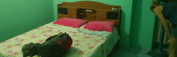 tailandia alojamiento