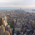 Que ver en Nueva York