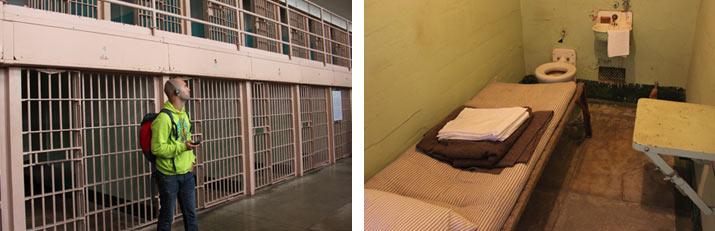 presion de alcatraz molaviajar