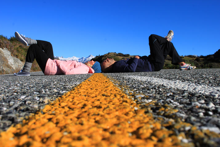 adri y gosia blogger de viajes españa