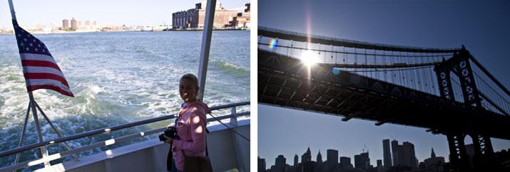crucero con el city pass
