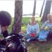 Entrevista CELTA TV