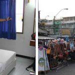 Que ver en Bangkok y de fiesta en Pattaya