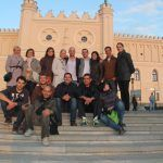 Boda_día3: Turisteo LUBLIN