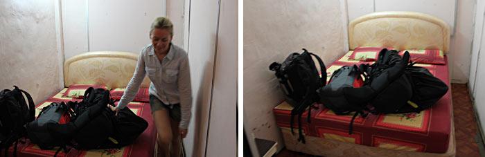 hostel en penang molaviajar