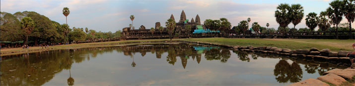 angkor-temple molaviajar.com