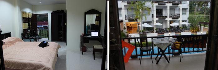 apartamento alquiler molaviajar