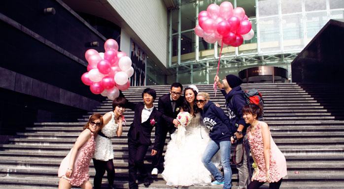 bodas chinas molaviajar