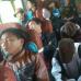 Un infierno de trayecto VIETNAM-LAOS