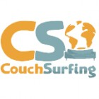 Como usar Couchsurfing