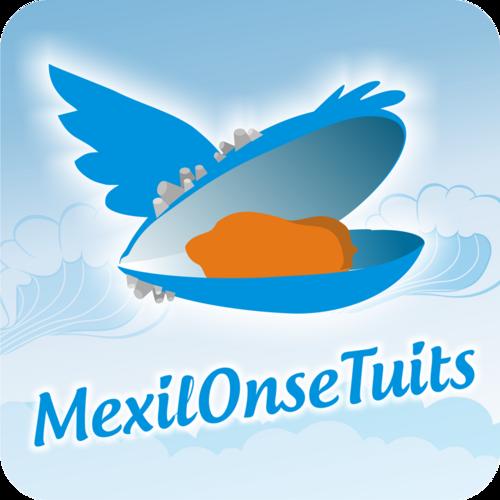 Molaviajar ganador mejor blog de viajes de Galicia