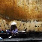 MuiNe – Nha Trang – Hoi An – Hue