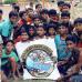 Proyecto Solidario molaviajar India