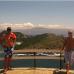 Vigo e Islas Cies