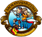 Molaviajar.com