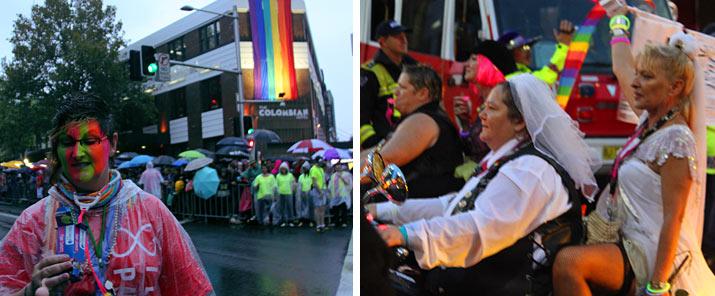 parade1 gay en australia