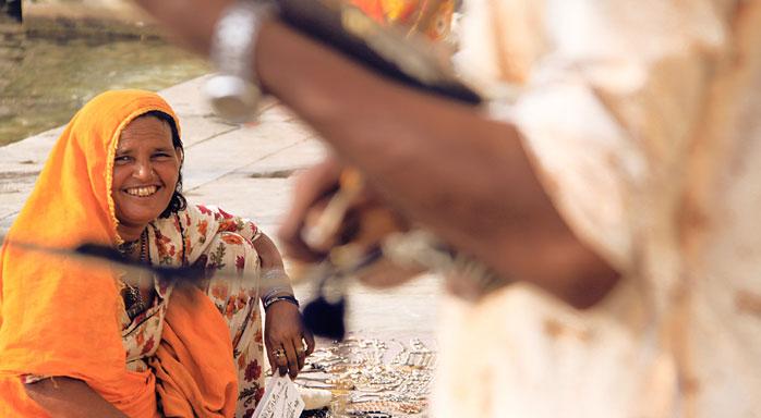 fotogrfia india udaipur por molaviajar