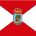 Intro sobre Vigo