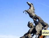 Captura de pantalla 2012-10-12 a la(s) 22.06.33