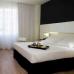 Axor Hoteles
