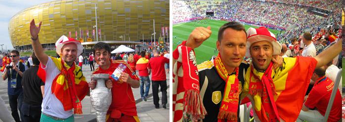 adri-estadio-gdans-eurocopa