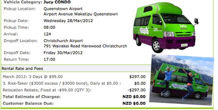 caravana-gratis-NZ