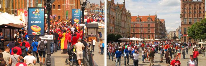 ciudad-candidata-gdansk