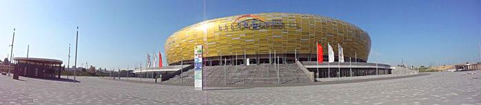 estadio-gdansk-polonia