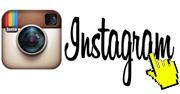 instagram molaviajar Es + Barato dar la VUELTA AL MUNDO que quedarse en Casa
