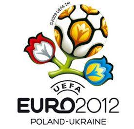 Como es la Eurocopa de Polonia