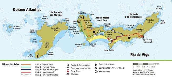 mapa_cies_ruta