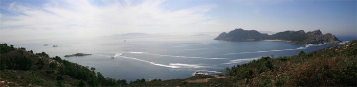 panoramica-cies-desde-faro