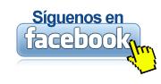 molaviajar en facebook