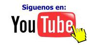 siguenos_youtube
