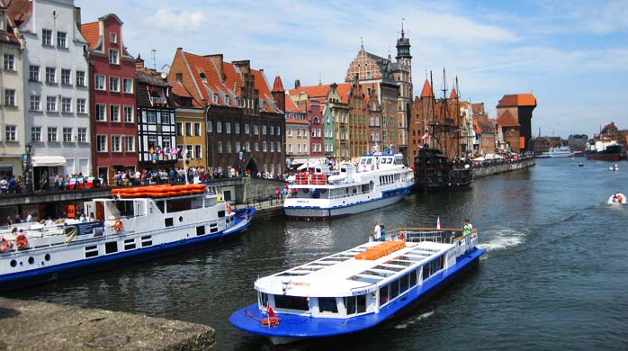 zona-viaje-gdansk