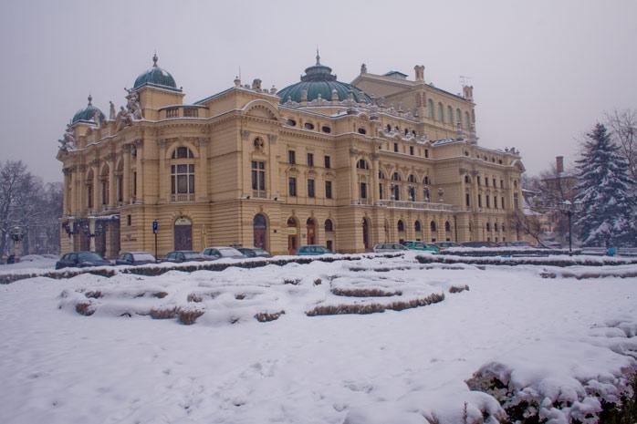 cracovia-nevado