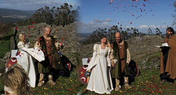 boda-celta-en-santa-tecla