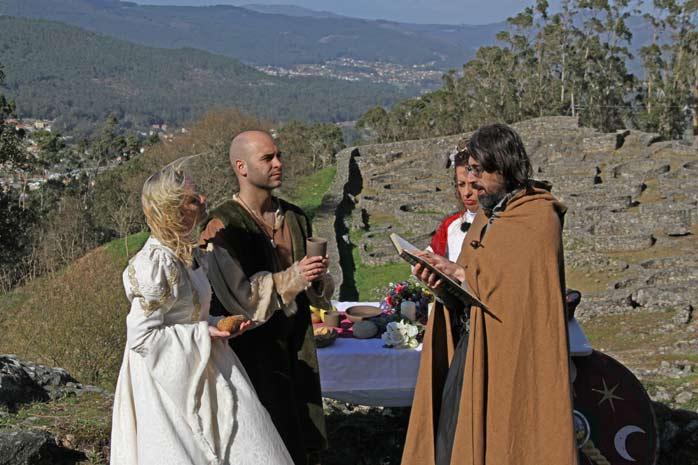 ceremonia-celta