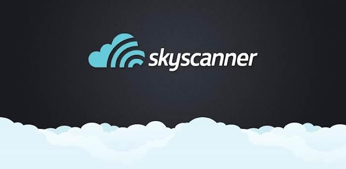 ✅ Qué es Skyscanner y como conseguir vuelos baratos