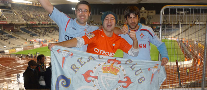 celta-en-MONJUIT
