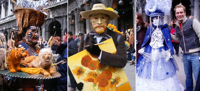 disfraces-carnavales-venecia