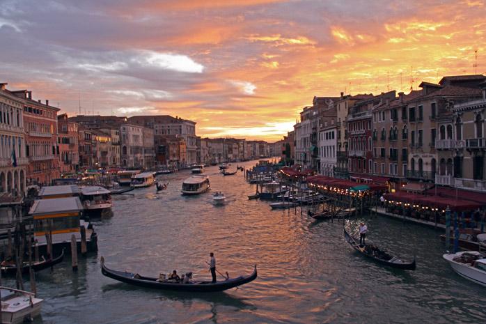 foto-canal-principal-venecia