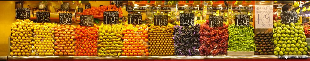 la-boqueria-frutas-y-color