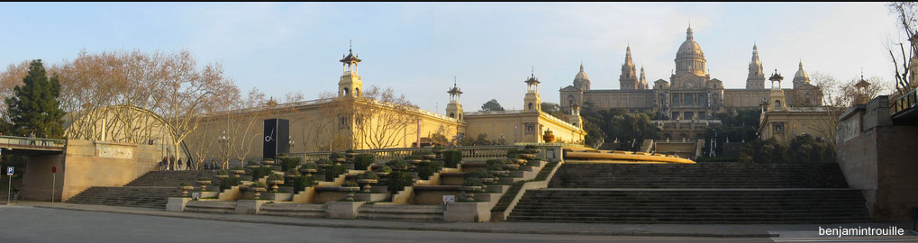 panoramica-museo-de-arte-barcelona