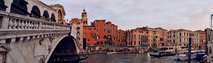 panoramica-venecia