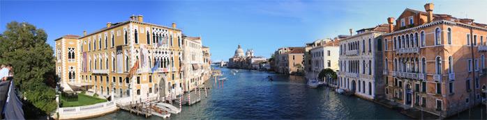 panoramica-venecia2