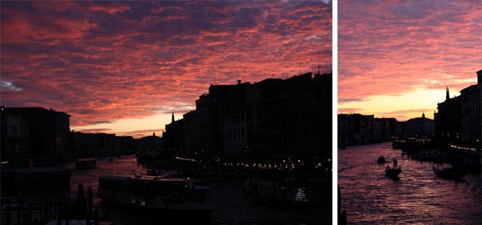 puesta-de-sol-venecia