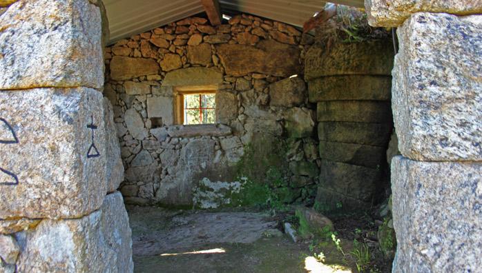 interior-molino