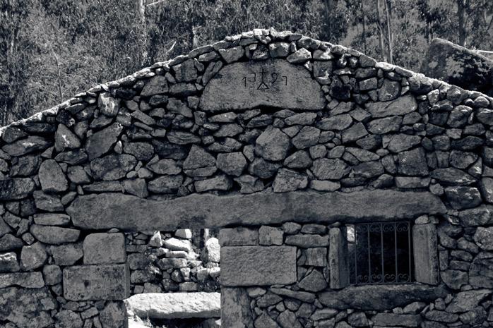 molino-portugal-bade