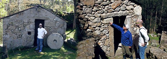 molinos-portugal